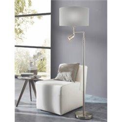 Lampe de plancher 202336A