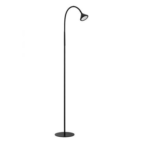 Lampe de plancher DEL ORMOND