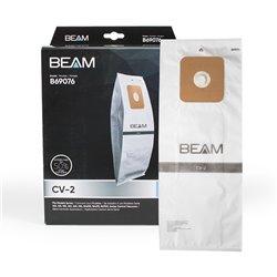 Sac de filtration BEAM - 69076