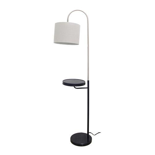 Lampe de plancher LL1730