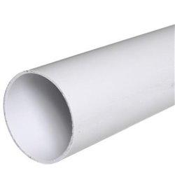 Tuyau de PVC - 030292