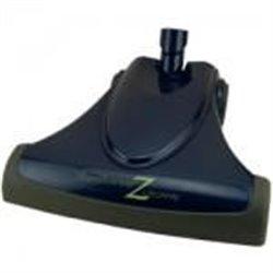 Turbo-Brosse Zoom - 045239