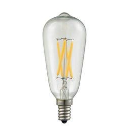 Ampoule DEL MINI EDISON E12 - DVILST12CC30A