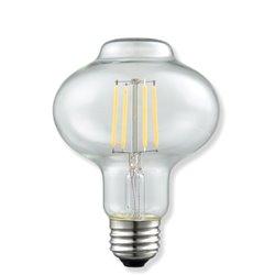 Ampoule DEL LANTERNE E26 - DVLBT22MC30A