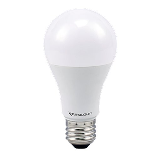 Ampoule DEL A19 11W