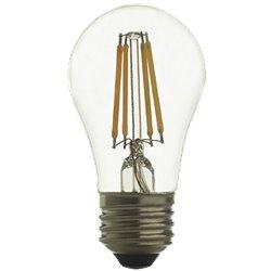 Ampoule DEL A15 VINTAGE 5W