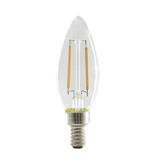 Ampoule DEL B10 VINTAGE 4W