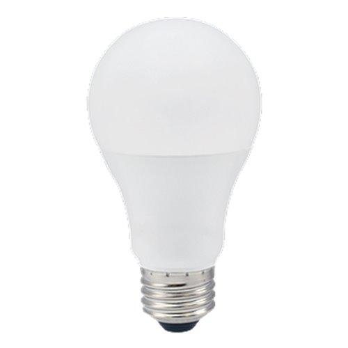 Ampoule DEL A19 8W DTW