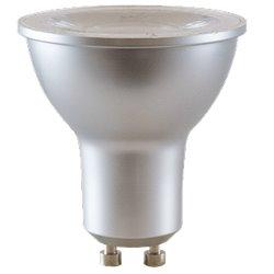 Ampoule DEL GU10 5.5W DTW