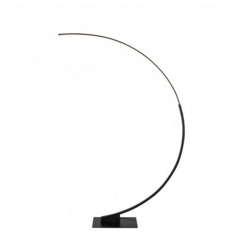 Lampe de plancher DEL AC7593