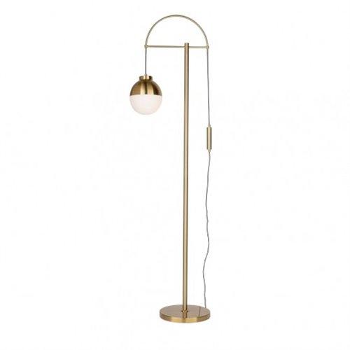 Lampe de Plancher AC7594