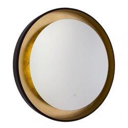 Miroir au DEL AM304