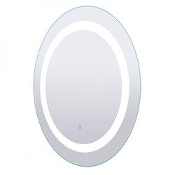Miroir au DEL LM114S2727D