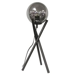 Lampe de Table PAM-241T-MB