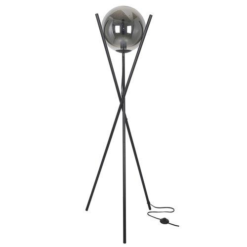 Lampe de Plancher PAM-601F-MB
