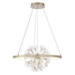 Luminaire Suspendu DEL - 37342