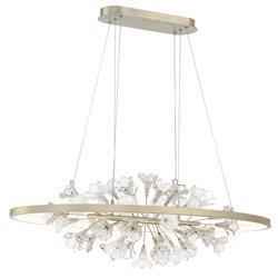 Luminaire Suspendu DEL - 37344