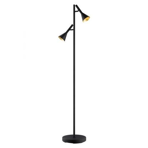 Lampe de Plancher 97806A