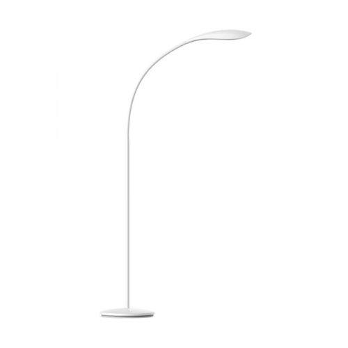 Lampe de Plancher Dambera