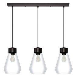 Luminaire Suspendu 202428A