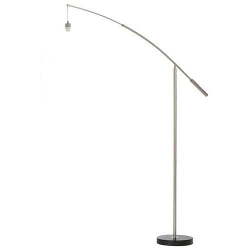Lampe de plancher 39368A
