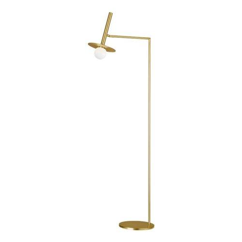 Lampe de Plancher NODES - KT1011