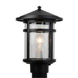 Luminaire sur Poteau - 81403