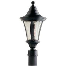 Luminaire sur Poteau - 81429