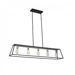 Luminaire Suspendu 21920-P5
