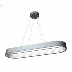 Luminaire Suspendu DEL B331-P
