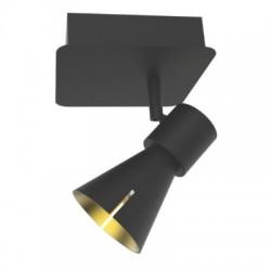 Plafonnier Dirigeable B336-SP1