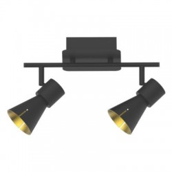 Plafonnier Dirigeable B336-TR2