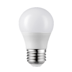Ampoule DEL A15 5.5W