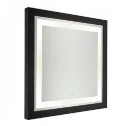 Miroir au DEL SC13109