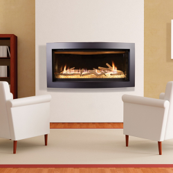 Kozy Heat Fireplaces -...
