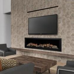Callaway 72 - Kozy Heat Fireplaces