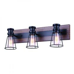 Luminaire sur Poteau - 81391