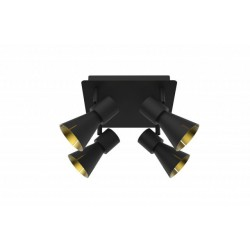 Plafonnier Dirigeable B336-C4